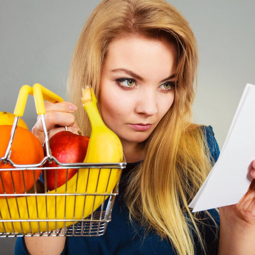 Buukkaus - Ostajan opas - osa 2: Mistä hinta muodostuu?
