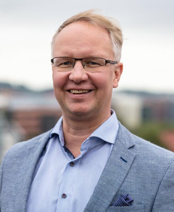 Juha Raittila