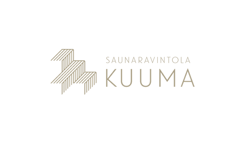 Saunaravintola Kuuma