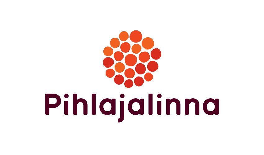 Pihlajalinna Oyj